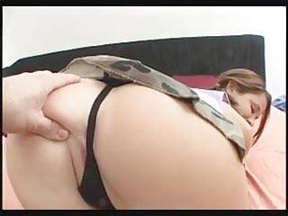 Vanah sterling porn - Sa vanah