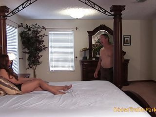 Fucked my mom You asshole you fucked my sister