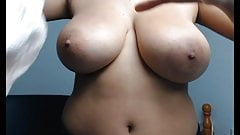 some nice latin tits