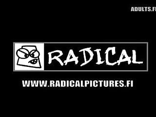 Iphone 4 hd nude pictures Classic finnish dvd - radical pictures 4