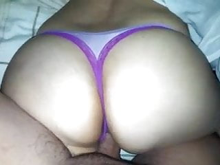 Horny ck pussy blonde slutload - Ck thong 4 big ass