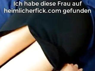 Gay porno sex video gratuit Schweizer porno sex mit meinem verheirateten nachbarn