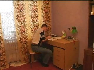 Naked russian family Russian family 23