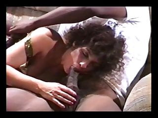 Bush download interracial porn Girlfriend with nice bush is tag teamed by two bbcs at home