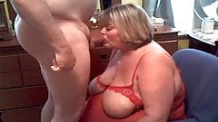 Chargingram Mature older couple compilation of pics and vid