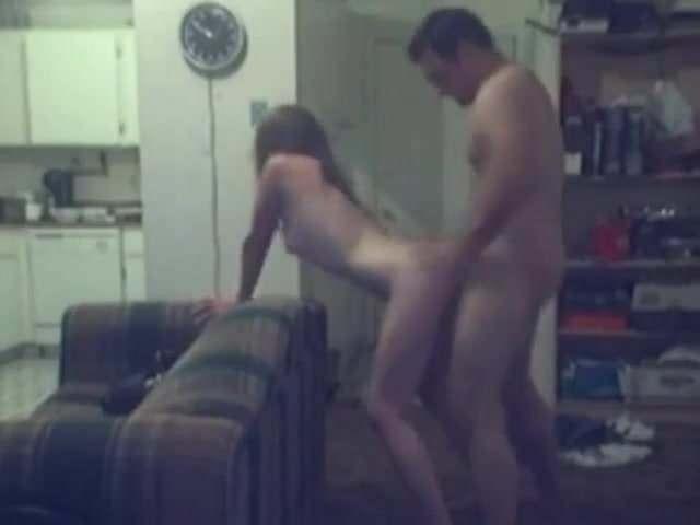 Watch hidden cam dog fucking girl sex pics
