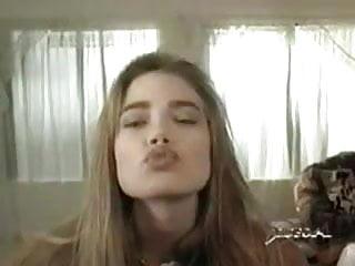 Denise richards sex scene video Denise richards strip tease