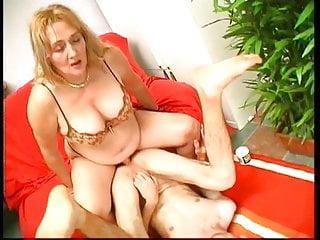 black fat nude pics