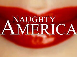 Americas biggest dick download Big tits milf katie morgan gets a big dick - naughty america
