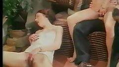 Supersex (1981)