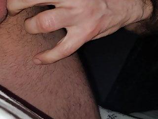 Porn sleeve - Sleeve wond combo orgasum