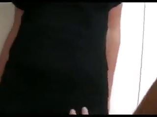 Nude housekeeper - Dude fucks housekeeper up in the ass