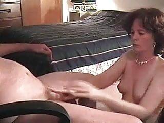 Mature woman fucks free pics Mature woman fucks with man