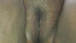 Bday sex