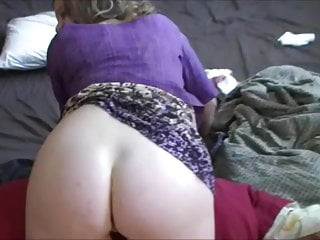 Wife does black cock The wife does not betray once goodness