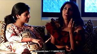 DEh Sukh hot short films