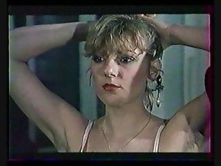 Laura clair anal scene Reine pirau classics