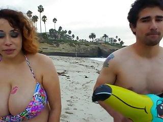 Liz phairs tits Pregnant - bbw latina liz