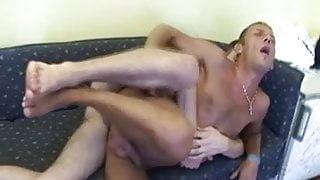 Gay Hot Fucking With Huge Cum In Face