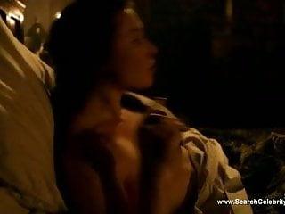 Jenny lewis tits rilo Daisy lewis nude nude - borgia s02e02