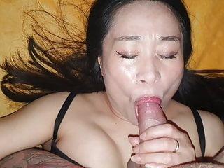 dirty talking lesbian porn