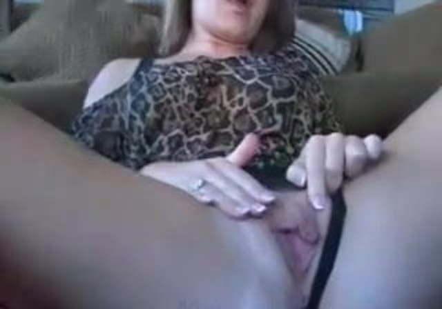 Lesbian Mommy Dirty Talk