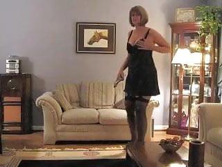 Live webcam amatuer porn Mrs. commish live webcam