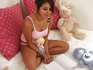Teen suicide attempt - Amateur anal attempts