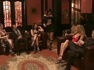 Ads escort upscale Upscale german group sex