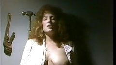 Lisa Melendez - Secret Loves (1985) sc 1