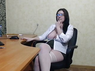 Teen chat room 15 and older Chat sophiamylovee1 27 01 2017 15 53