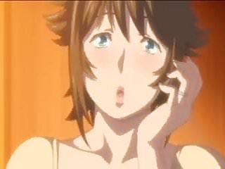 Milk money hentai watch online - Anime japonese milk
