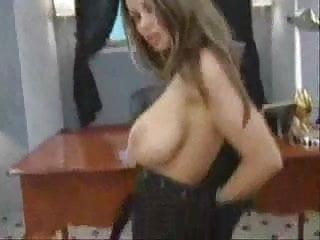 Free veronica zemanova dildo pic Veronika zemanova lapdance