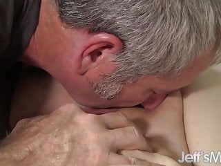 Fucking luna Bbw cherie a lunas gets her pussy munched before fucking