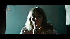 Natalie Dormer - In Darkness 2018