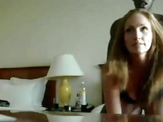 Erotic stripperella - English milf erotic bbc fuck