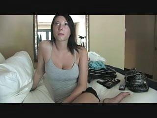 Bikini sex girls Jasmine exposed