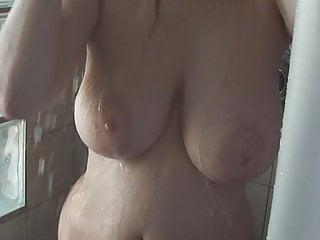 Dana sex teacher - Me dana sex tape full hd 1920x1080p