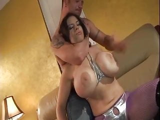 Daphne mp3 femdom Daphne rosen - big tit ass stretchers 6