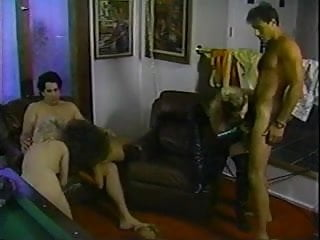 Naked science whats sexy Science friction 1986pt.2