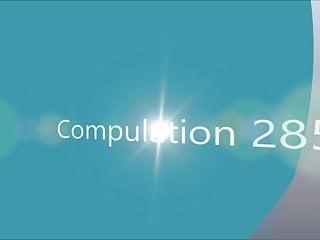 Excel hustler 285 online manual - Compilation 285