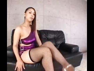 Asian bubble face - Bubble butt asian