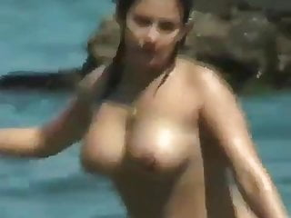 Home free xxx video big tits Hd xxx video