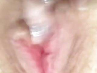 Free female masterbating to orgasm Girlfriend masterbates to orgasm wet pussy