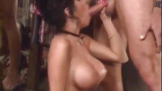 SLY private fantasies 3