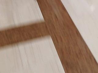 Latex and vinyl gloves - Shiny lurex spandex latex pvc vinyl rubber pants leggings
