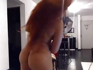 Bendover ass and pussy arab Amateur sexy european ass and pussy
