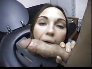 100 extream big but anal vids - Extream throat fucking