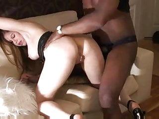 Yes Master Porn Videos   xHamster