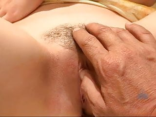 Kasey sex - On your last day in vegas with kasey, she lets you give her